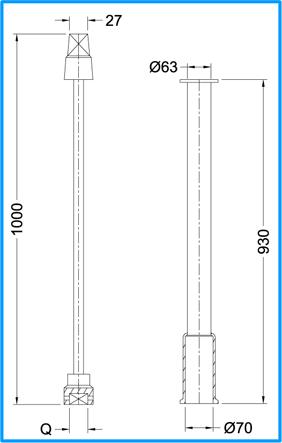 498-499-tech