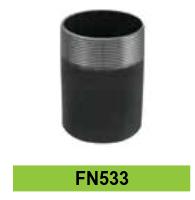 FN533