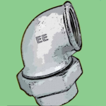 Logo raccordi