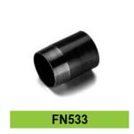 Trochetti neri FN533
