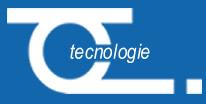 TAI Tecnologie srl logo